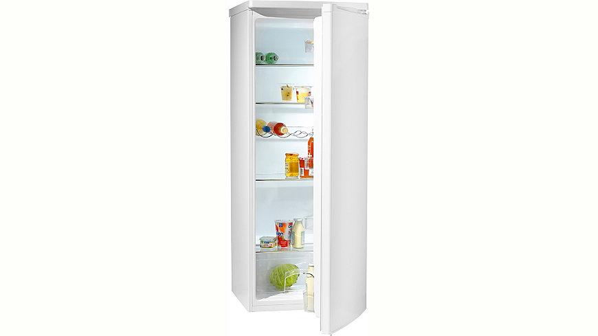 Kühlschrank HKS 14355A1, A+, 143 cm