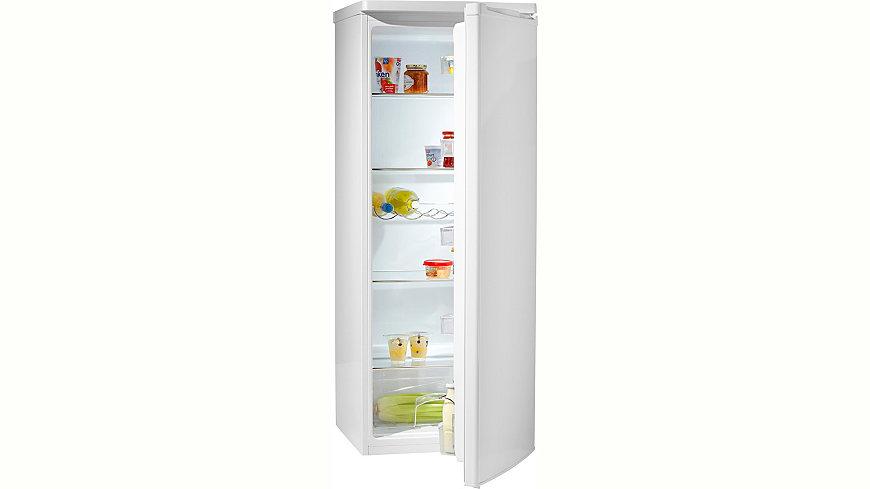 Kühlschrank HKS 14355A2, A++, 143 cm