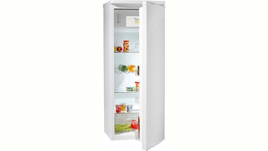 Kühlschrank HKS 14355GA1, A+, 143 cm