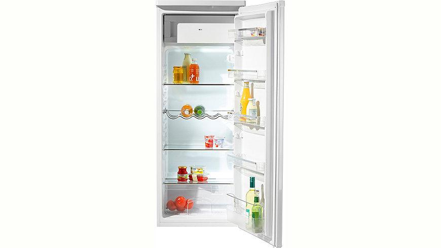 Kühlschrank HKS 14355GA2, A++, 143 cm