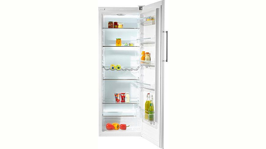 Kühlschrank HKS 17060A2, A+, 170 cm