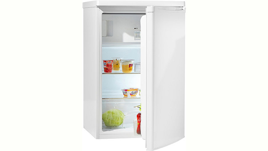 Kühlschrank HKS 8555GA3, A+++, 85 cm hoch, Energieeffizienz: A+++,
