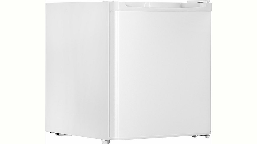 Hanseatic Kühlschrank HMKS5144 A1, Energieklasse A+, 51 cm hoch,