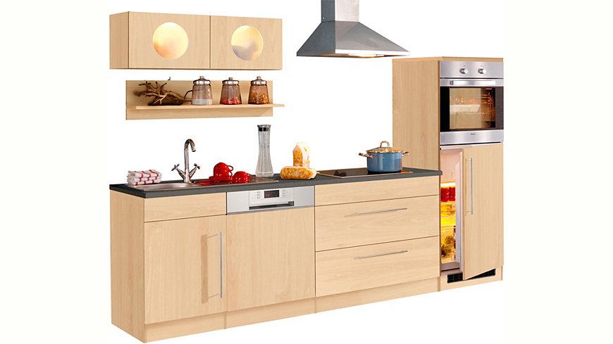 arbeitsplatten dekore preisvergleiche erfahrungsberichte und kauf bei nextag. Black Bedroom Furniture Sets. Home Design Ideas