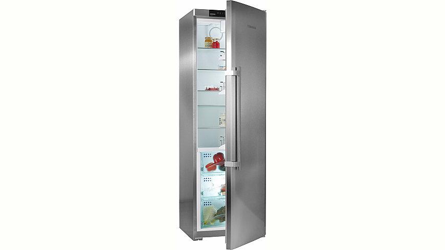 Liebherr Mini Kühlschrank : Liebherr kühlschrank kbes edna r gray