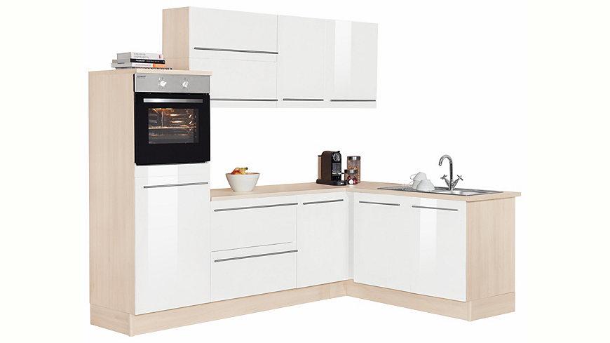 3 x styles preisvergleiche erfahrungsberichte und kauf. Black Bedroom Furniture Sets. Home Design Ideas
