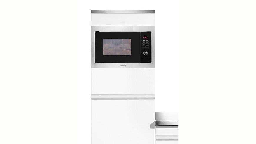 mikrowelle 900 watt preisvergleiche erfahrungsberichte und kauf bei nextag. Black Bedroom Furniture Sets. Home Design Ideas