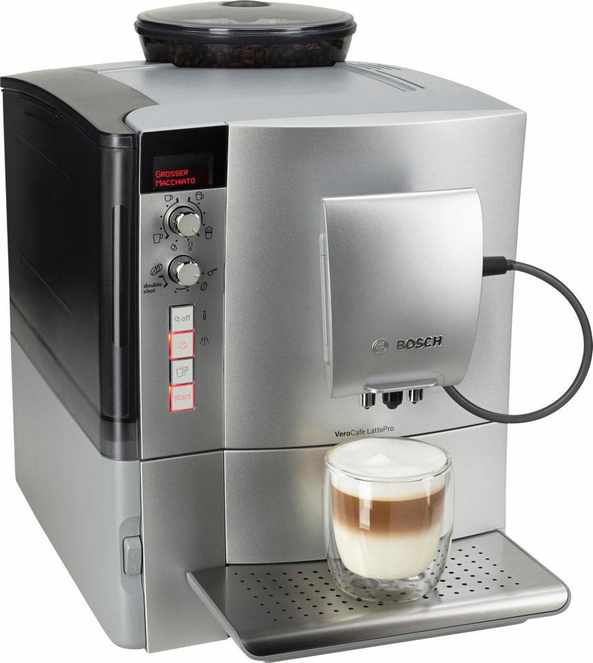 bosch kaffeevollautomat preisvergleich. Black Bedroom Furniture Sets. Home Design Ideas