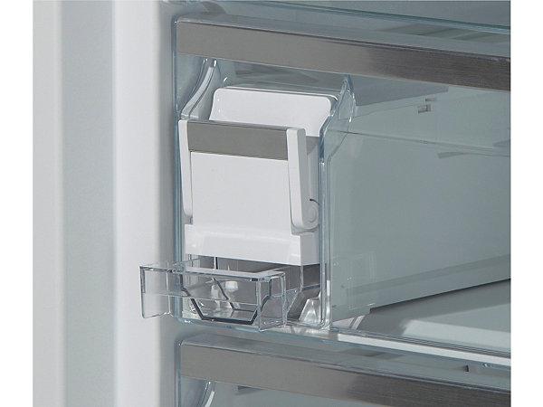 bosch gefrierschrank gsn54aw42 a 176 cm hoch nofrost energieeffizienz a ekinova. Black Bedroom Furniture Sets. Home Design Ideas