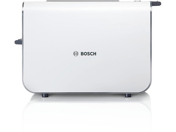 bosch kompakt toaster styline tat8611 f r 2 scheiben ekinova. Black Bedroom Furniture Sets. Home Design Ideas