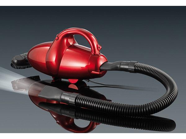 cleanmaxx Handstaubsauger 2in1 Power Plus | Ekinova
