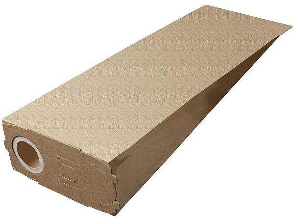 jetzt staubsaugerbeutel passend f r vorwerk g nstig im ekinova online shop bestellen. Black Bedroom Furniture Sets. Home Design Ideas