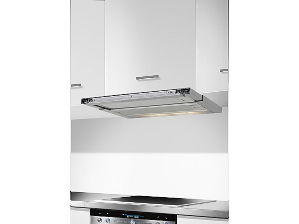 aeg flachschirmhaube competence df6160 ml energieeffizienz d ekinova. Black Bedroom Furniture Sets. Home Design Ideas
