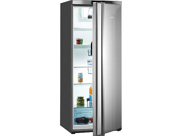 aeg k hlschrank santo s63300kdx0 a 154 cm energieeffizienz a ekinova. Black Bedroom Furniture Sets. Home Design Ideas