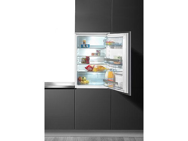AEG integrierbarer Einbau Kühlschrank SKS S2 A