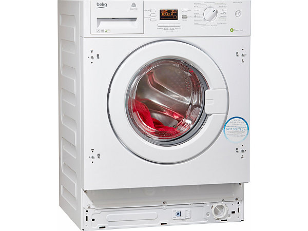 waschmaschine beko inspirierendes design f r wohnm bel. Black Bedroom Furniture Sets. Home Design Ideas