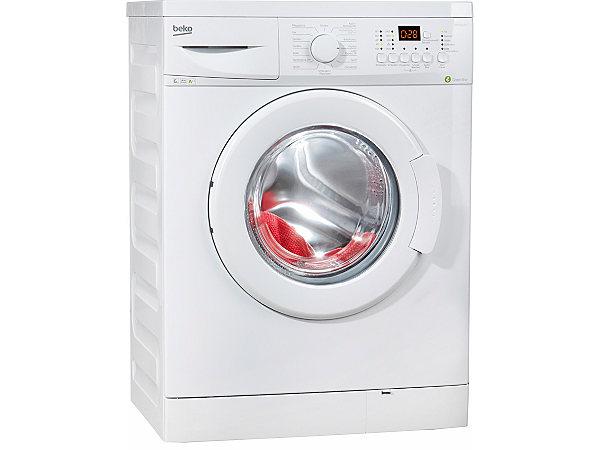 beko waschmaschine wmo 61432 meu a 6 kg 1400 u min. Black Bedroom Furniture Sets. Home Design Ideas