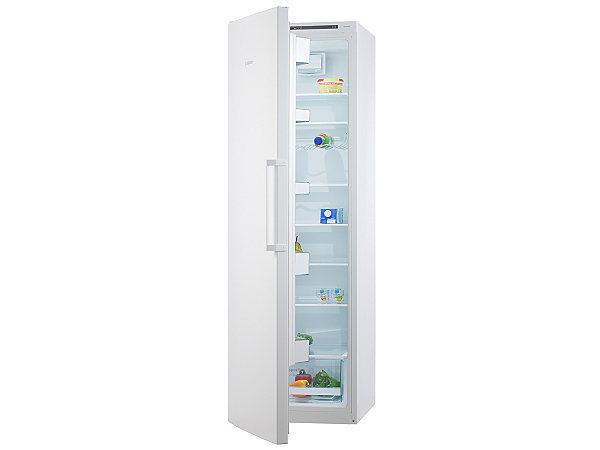 BOSCH Kühlschrank KSV36VW40 A 186 cm hoch
