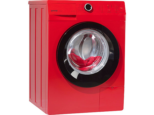 gorenje waschmaschine gorenje waschmaschine. Black Bedroom Furniture Sets. Home Design Ideas