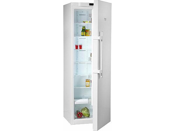 Kühlschrank Energieeffizienz - Wholesalejerseyscheapjerseys.com