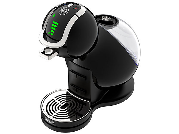 jetzt nescaf dolce gusto melody 3 automatic edg 625 b. Black Bedroom Furniture Sets. Home Design Ideas