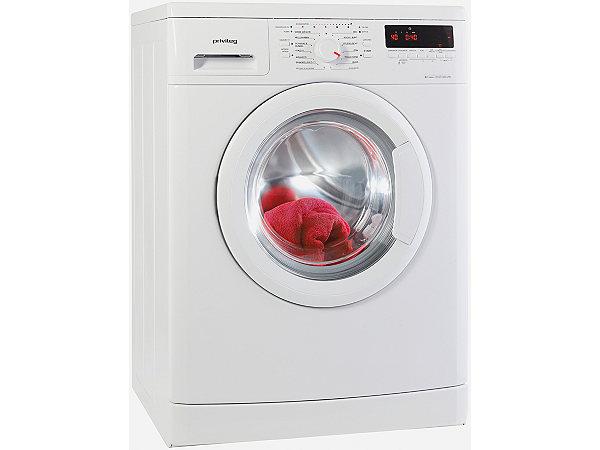 jetzt privileg waschmaschine pwf 5848 a 8 kg 1400 u. Black Bedroom Furniture Sets. Home Design Ideas