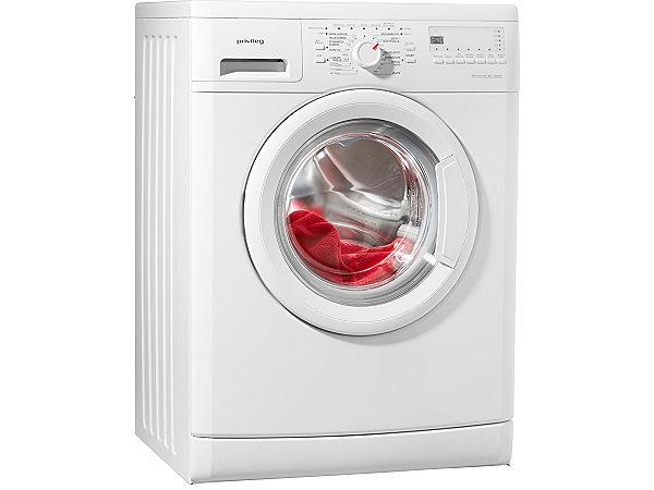 privileg waschmaschine pwf 6645 a 6 kg 1400 u min. Black Bedroom Furniture Sets. Home Design Ideas