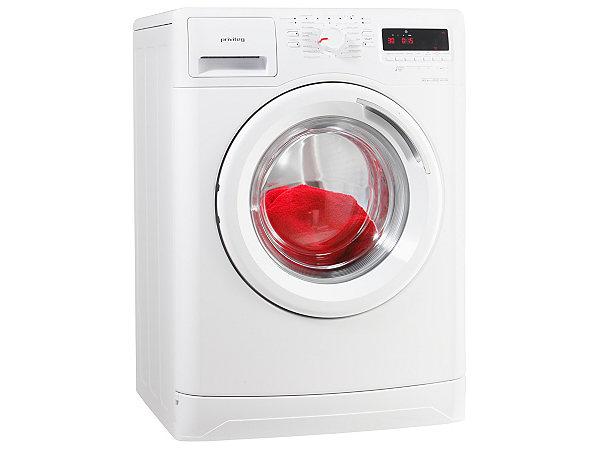 privileg waschmaschine pwf 96 a 9 kg 1400 u min. Black Bedroom Furniture Sets. Home Design Ideas