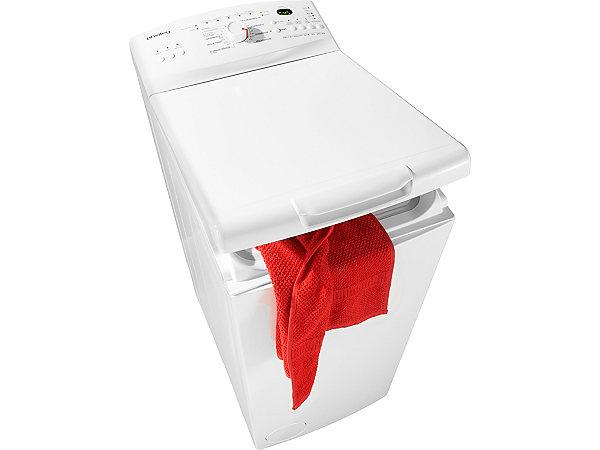 privileg waschmaschine toplader pwt 7a edition50 a 7 kg 1200 u min energieeffizienz a. Black Bedroom Furniture Sets. Home Design Ideas