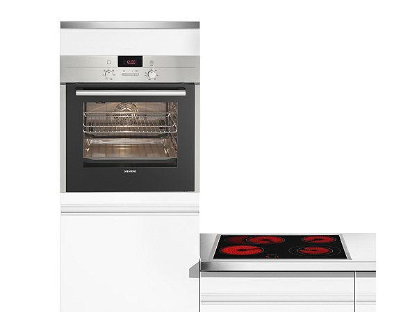 siemens backofen set eq242ek02t a energieeffizienz a ekinova. Black Bedroom Furniture Sets. Home Design Ideas