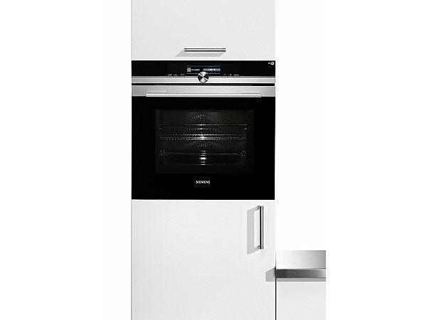 siemens backofen mit mikrowelle iq700 hm638grs6 home connect f hig. Black Bedroom Furniture Sets. Home Design Ideas