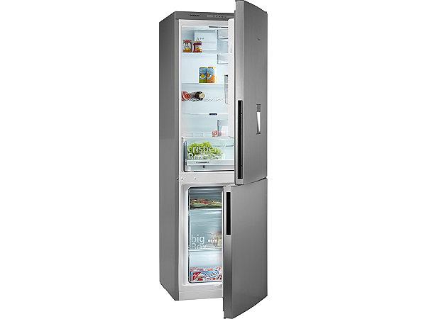 Siemens Kühlschrank Mit Wasserspender : Anständige siemens kühlschrank mit wasserspender küchen ideen