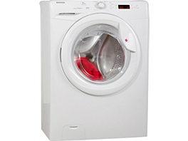 aeg waschmaschine lavamat l ko fl a 8 kg 1400 u min energieeffizienz a ekinova. Black Bedroom Furniture Sets. Home Design Ideas