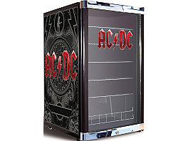 husky k hlschrank highcube afri cola a 83 5 cm hoch. Black Bedroom Furniture Sets. Home Design Ideas
