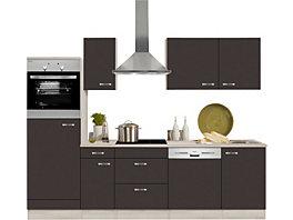k chenm bel in gro er auswahl bestellen. Black Bedroom Furniture Sets. Home Design Ideas