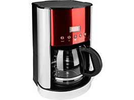siemens kaffeemaschine sensor for senses thermokanne ekinova. Black Bedroom Furniture Sets. Home Design Ideas