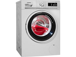 aeg waschmaschine lavamat l77485pfl 8 kg 1400 u min energieeffizienz a ekinova. Black Bedroom Furniture Sets. Home Design Ideas